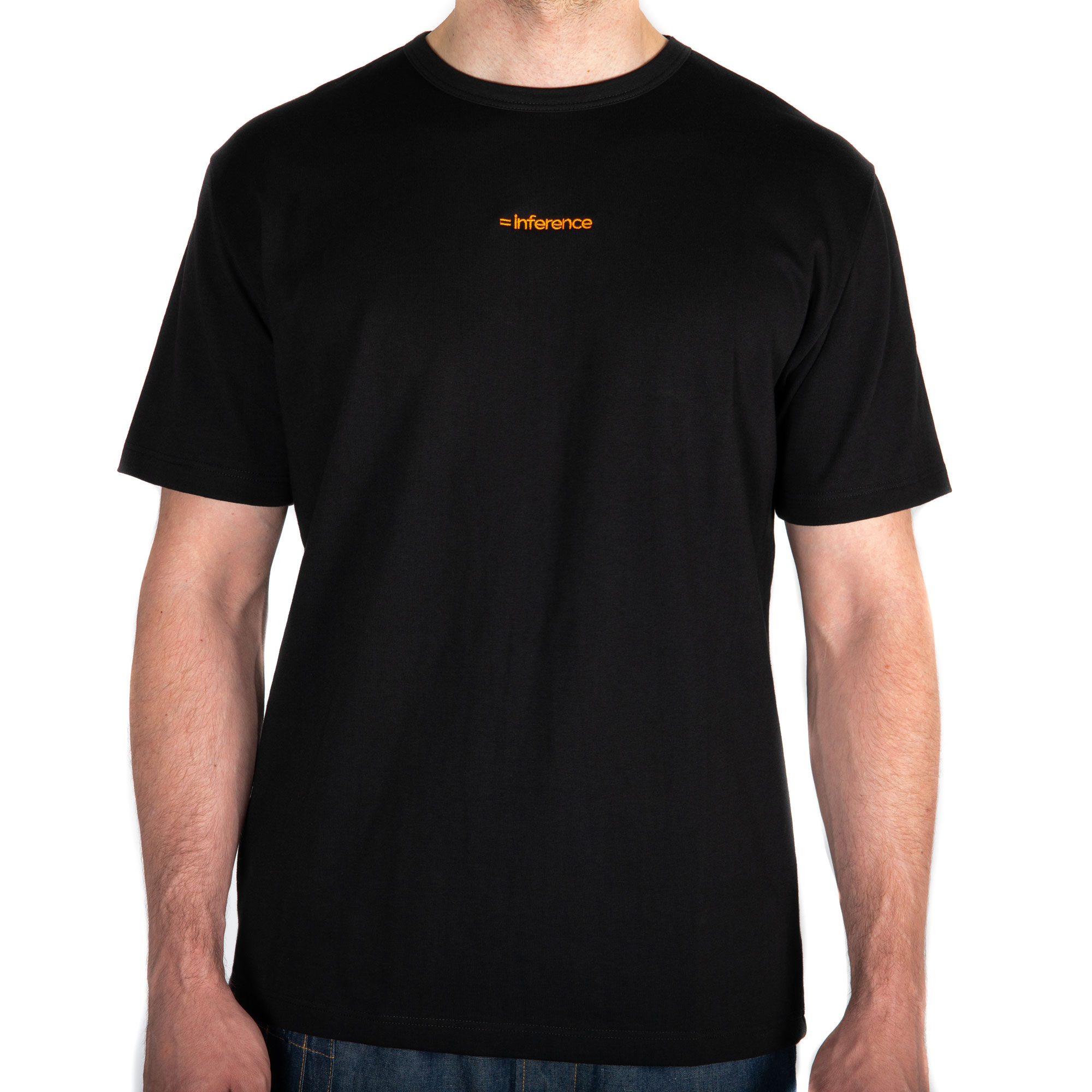 made in Germany tshirt