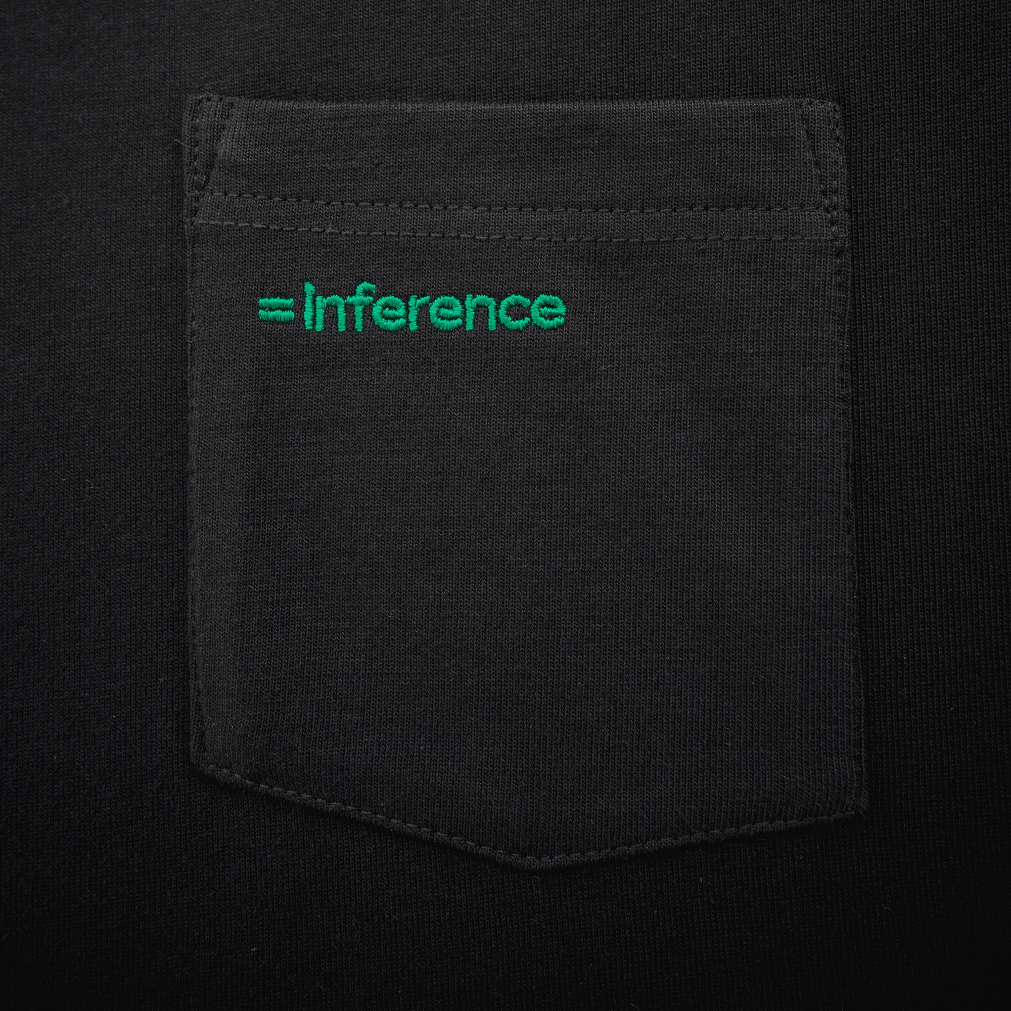 Inference_Pocket_007-1_002