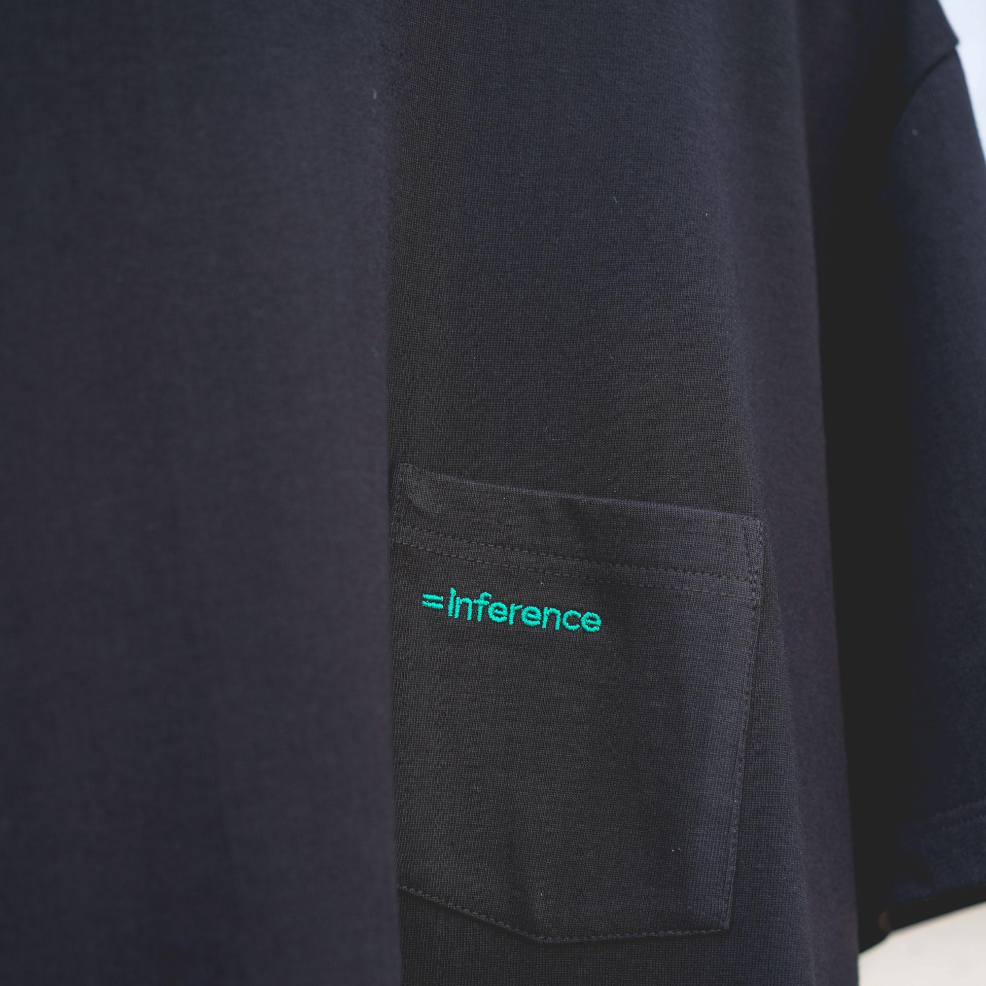 Inference_Pocket_007-1_003