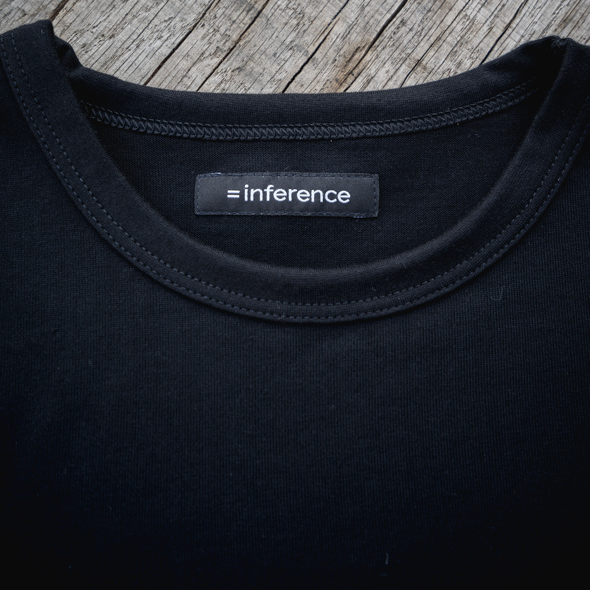 Inference_Pocket_007-1_004