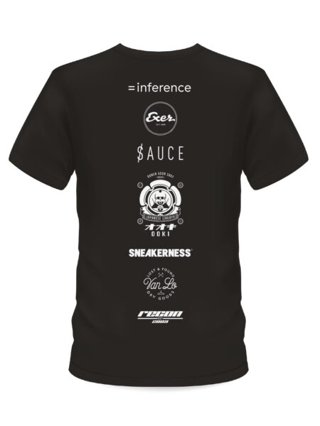 inference_BLM_shirt_mockup_back_600x800px