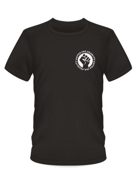 inference_BLM_shirt_mockup_front_600x800px_neu